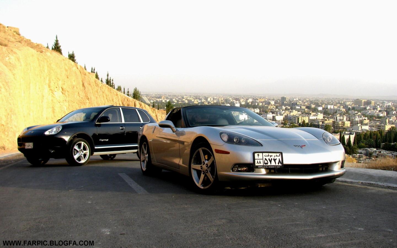 http://autoworld.persiangig.com/%DA%A9%D9%88%D8%B1%D9%88%D8%AA-%DA%A9%D9%88%DA%86%DA%A9/shiraz.www.farpic.blogfa.com.JPG